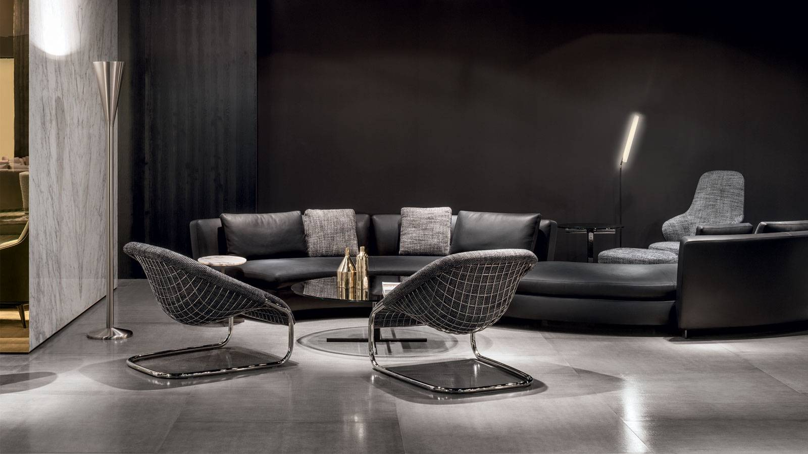 minotti milano sofas and furniture sag80 milano