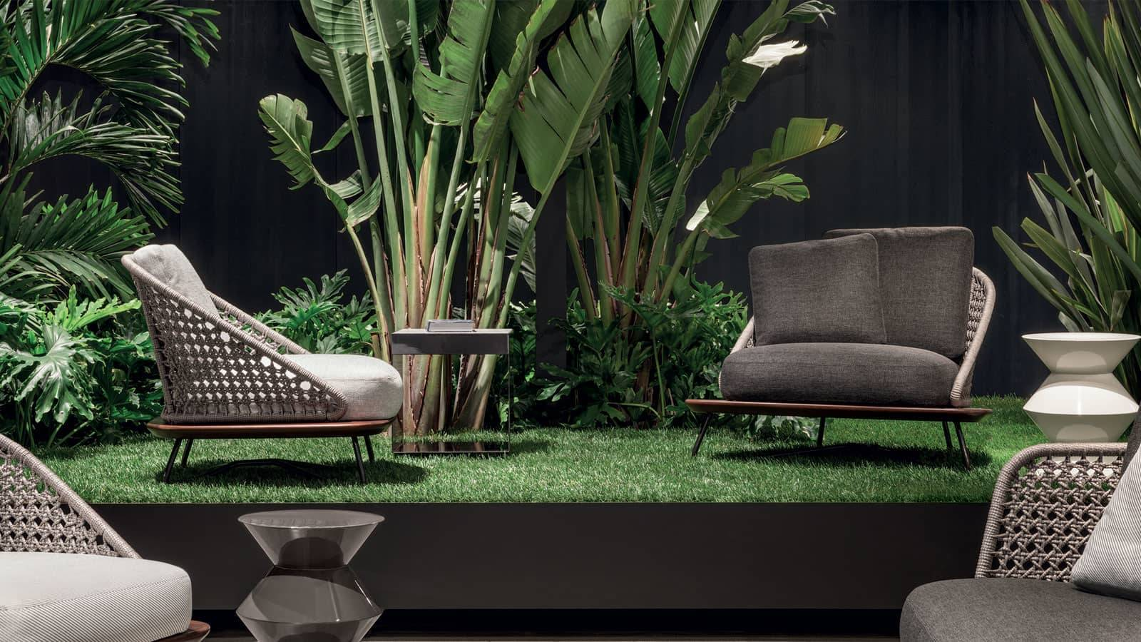 minotti outdoor furniture. Contemporary Furniture By Rodolfo Dordoni For Minotti Outdoor