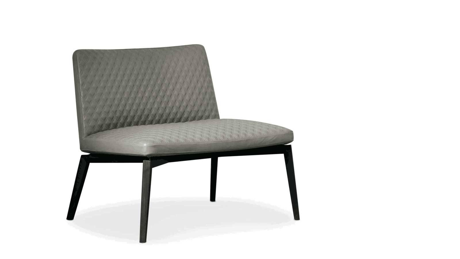contemporary design furniture by Giuseppe Bavuso for Alivar