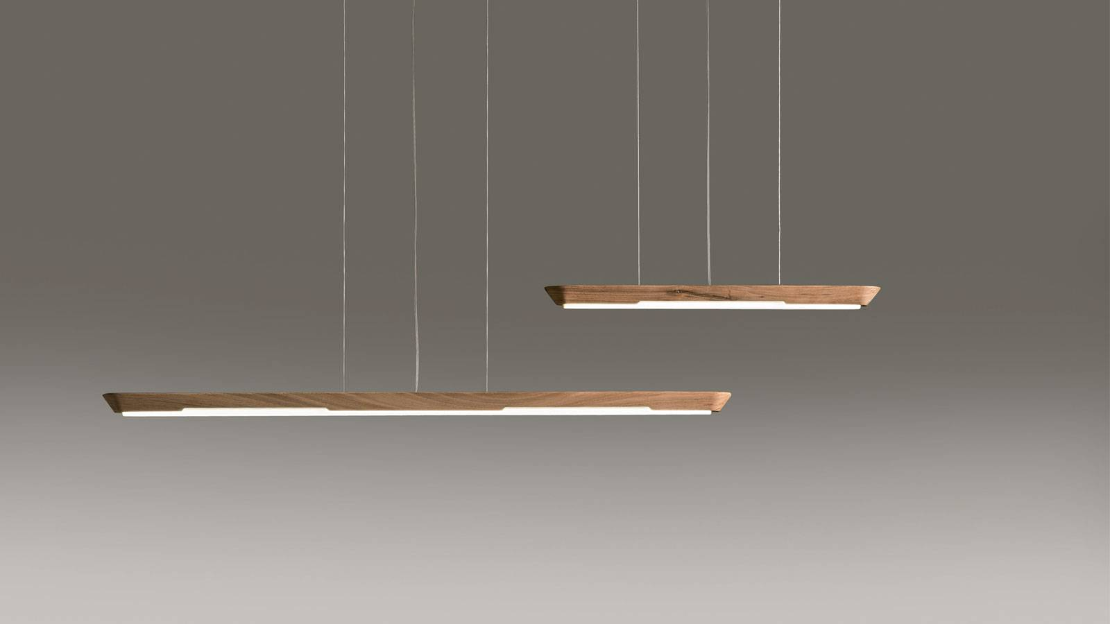 pendant lamp by Umberto Asnago for Penta
