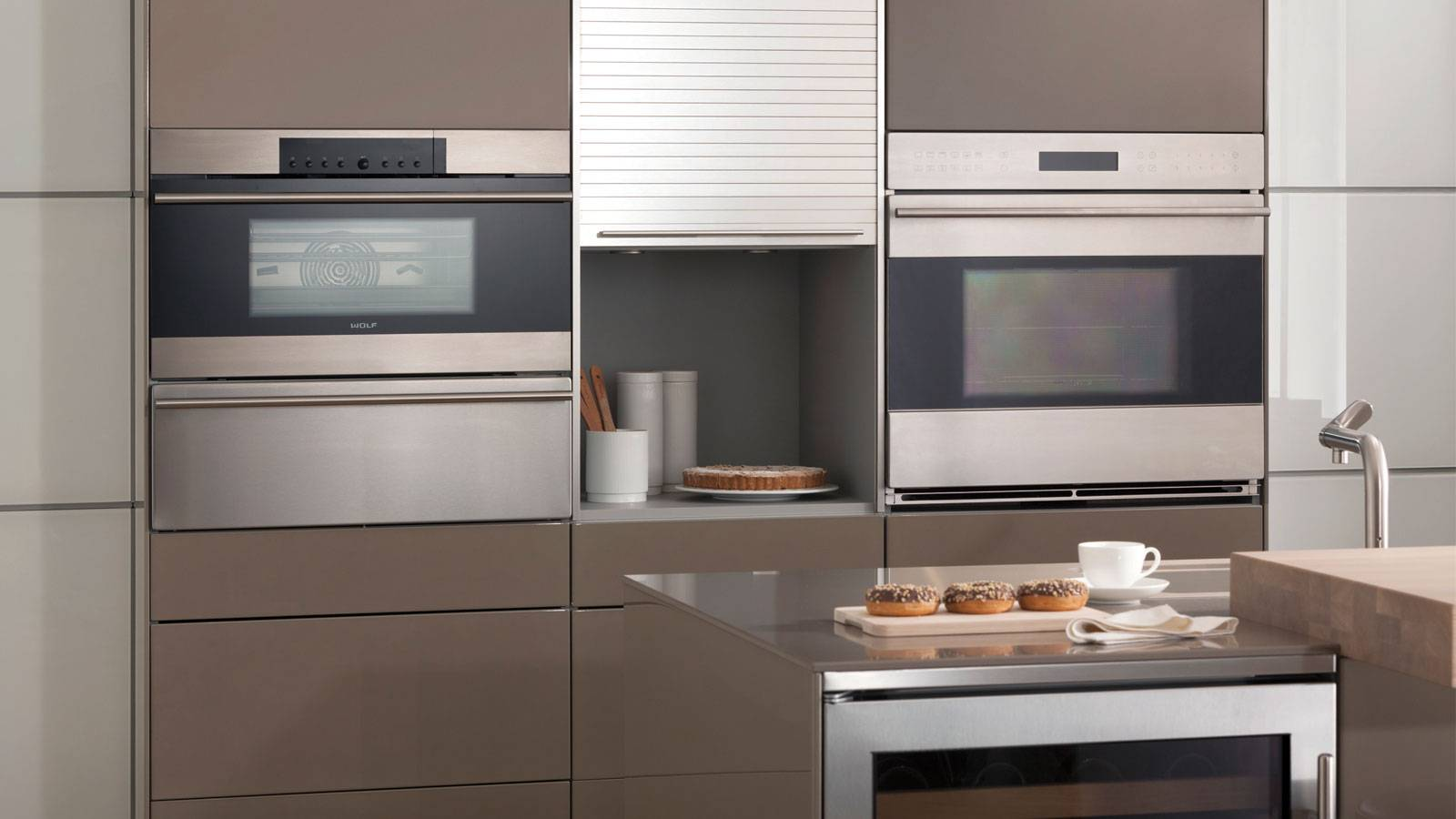 design appliances