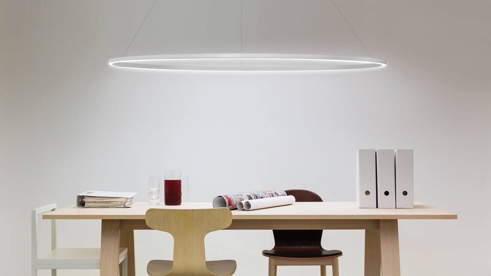 Nemoz_Big_Pendant_Lamp