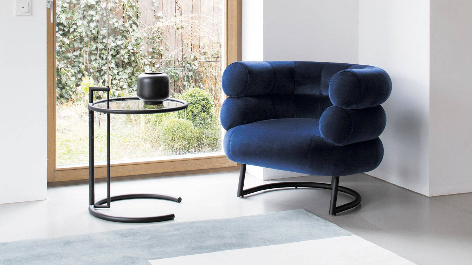 modern contemporary interior design_contemporary furniture
