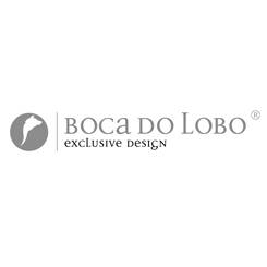 boca_do_lobo_sag80_group
