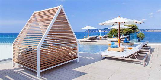 outdoor DESIGN FURNITURE