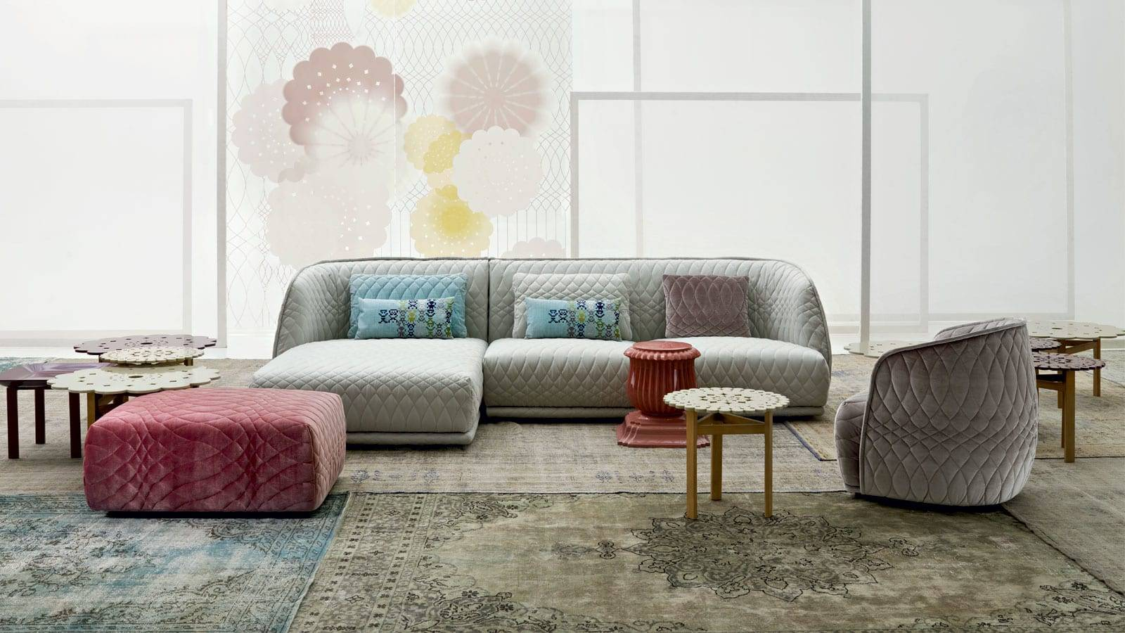 super comfy sofa sofa for sale super comfy and Market Square Knoxville Knoxville Zoo
