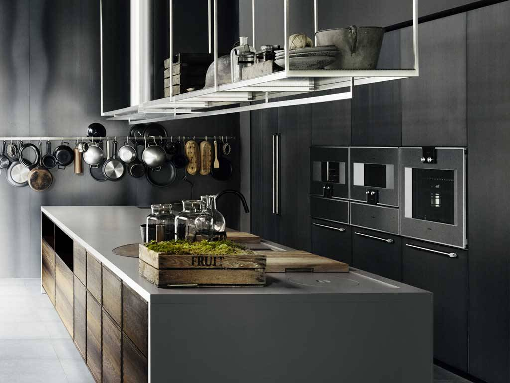 Boffi kitchens london ppi blog for Boffi cucine milano