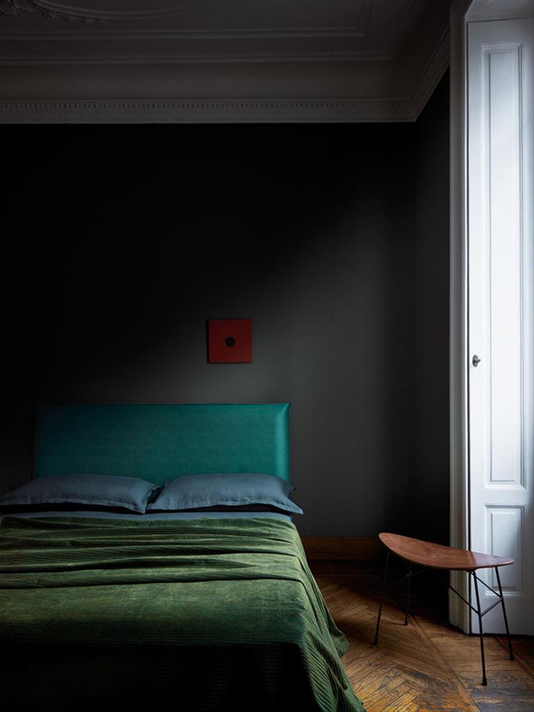Camere Da Letto Anni 80 camere da letto design   sag80 milano