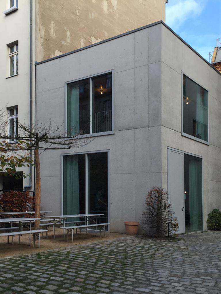 Sag Berlin trends 3 must see in berlin