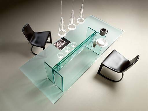 BENINI GONZO TABLE