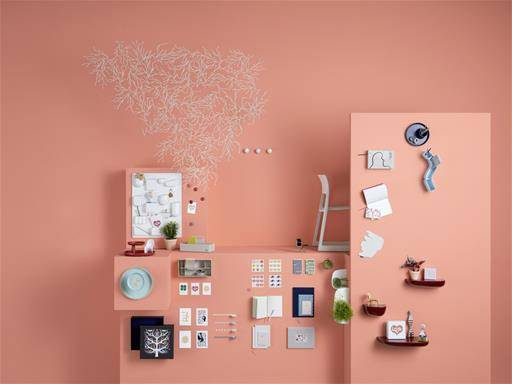 DESIGN STORAGE BY VITRA