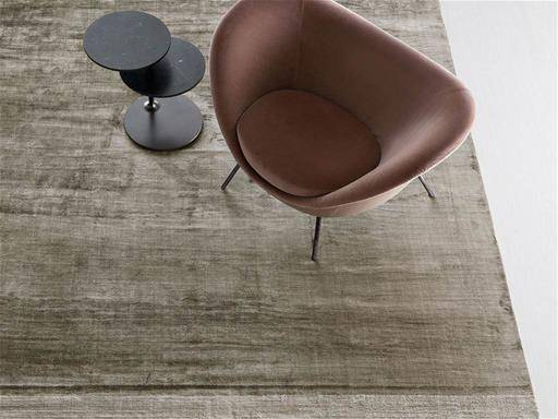 MODERN STYLE BY PATRICIA URQUIOLA FOR MOLTENI