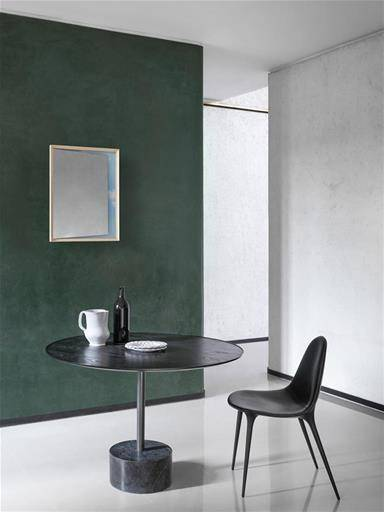 contemporary made in italy design by Piero Lissoni for Cassina