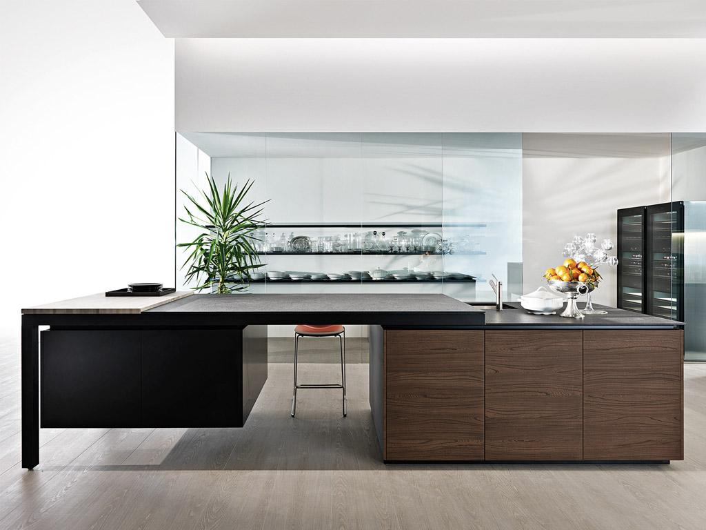 In cucina con dada consulta il blog sag80 for Dada arredamento