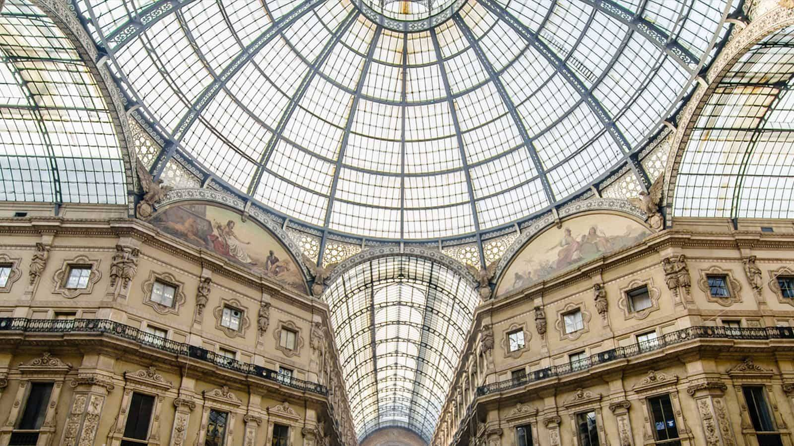 the best apps to be able to move easily in Milan during MDW