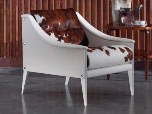 Il design delle poltrone e i divani di poltrona frau for Divani frau