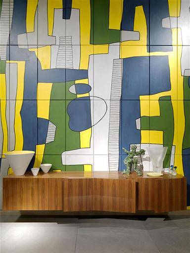 Ceccotti_furnishing_collections