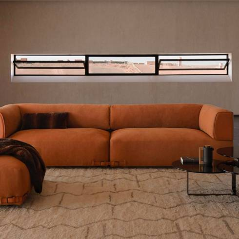 interior_design_fendi