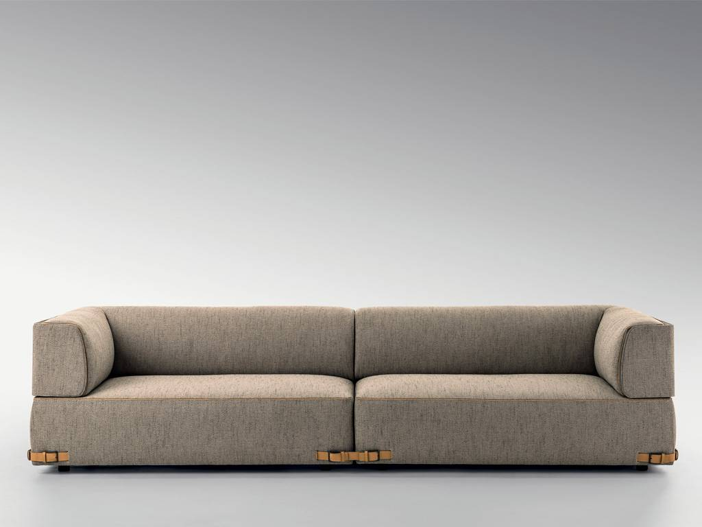 Discover Fendi Collection · Luxury_brand_furniture_fendi_2 ·  Luxury_brand_furniture_fendi_2