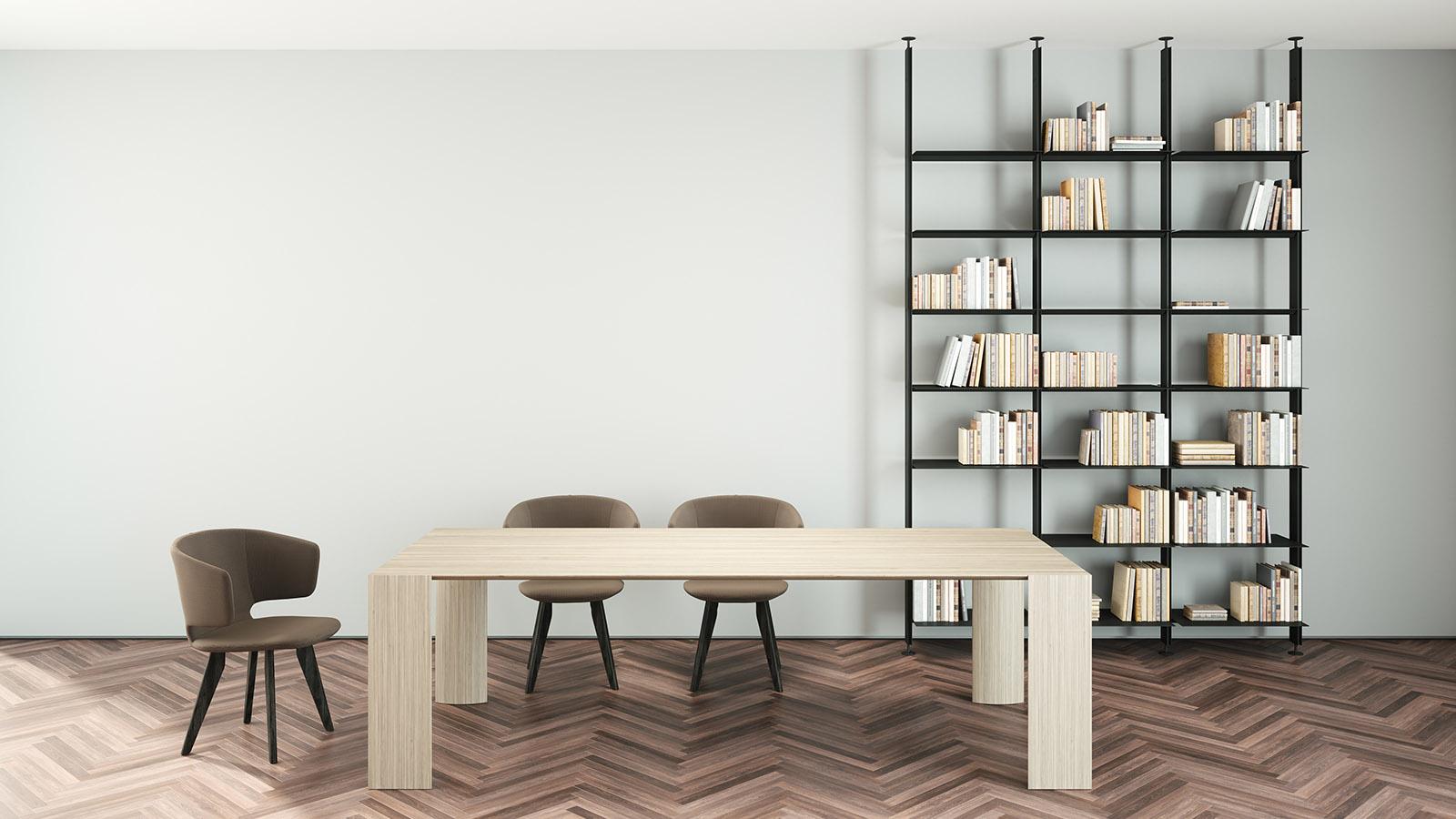 Sag80 sapr seguirvi nella progettazione di interni for Progettazione di interni gratis