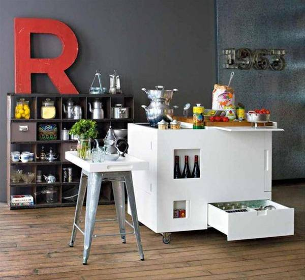 Timeless Projects Like Minikitchen by Boffi | Sag80