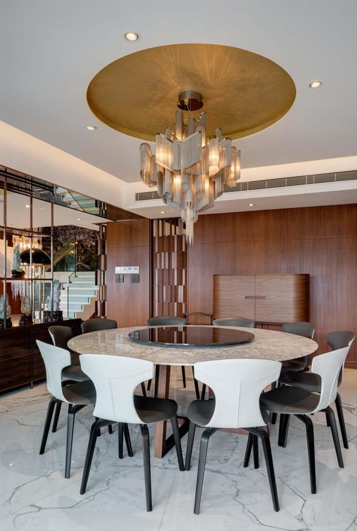 Arredamento case di lusso super arredamento casa di lusso for App arredamento casa