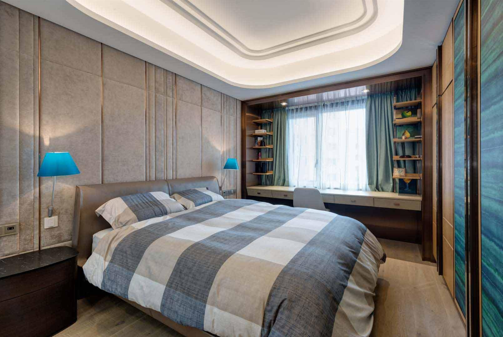 Cheap arredamento per una casa di lusso in cina with for App arredamento casa