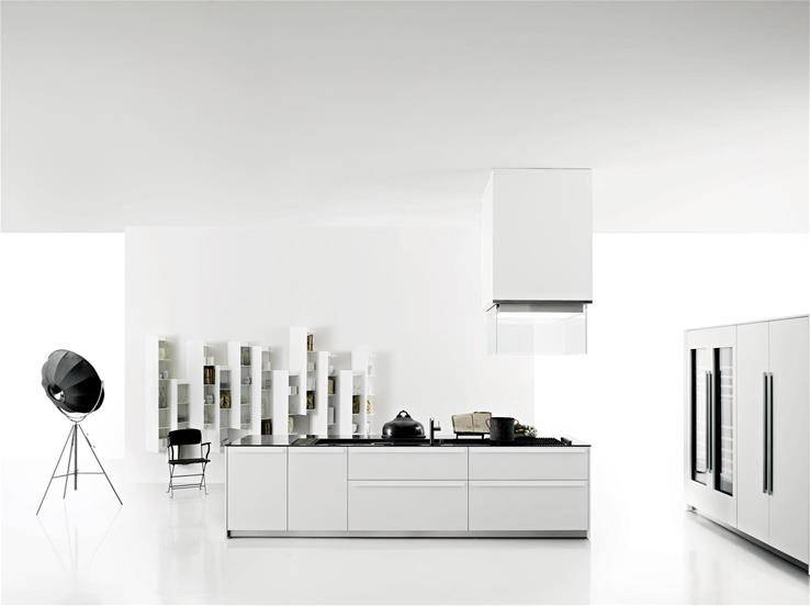 Boffi_outlet_sale_sag80_kitchen_Aprile_island_white