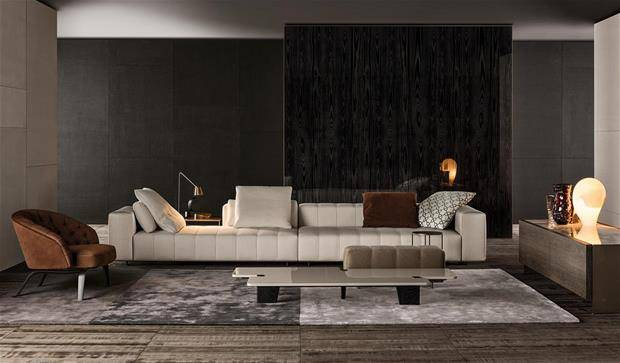 minotti_outlet_sale_sag80_milan_sofa_freeman_fabric_white