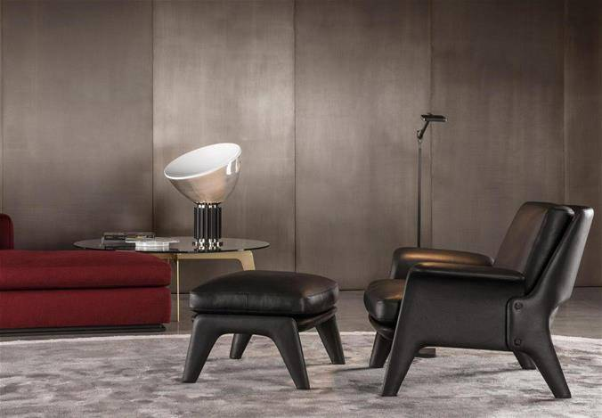 minotti_outlet_sale_sag80_milan_armchair_glover_leather_black