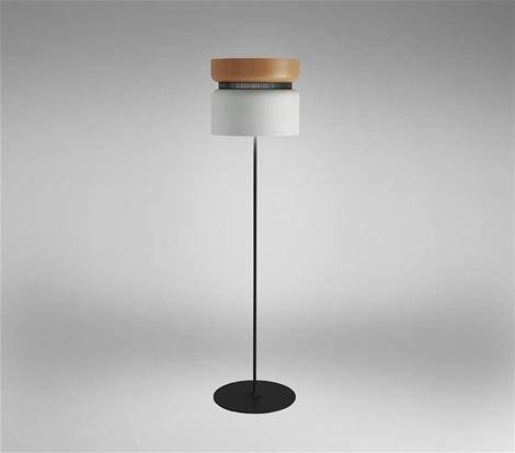 A_forest_floor lamp_aspen_f40_b.lux