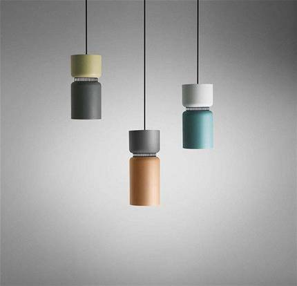 b.lux_suspension_lamps_aspen_s17a_s17b