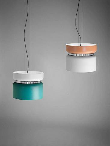 suspension_lamps_b.lux_aspen_s40
