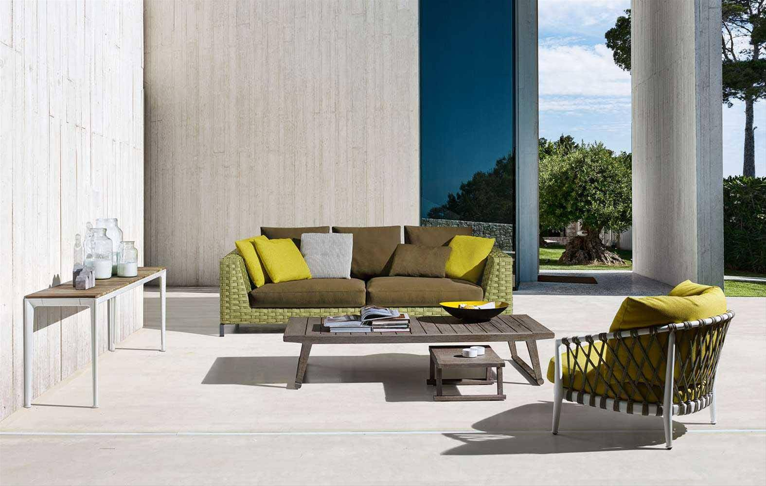 b b italia outdoor the new collection sag80 milano