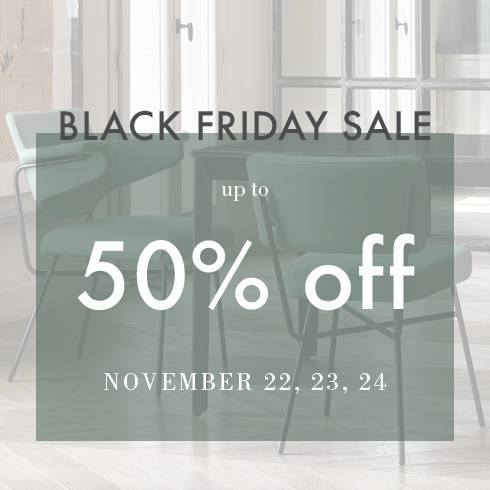 black friday offer design furniture sag80 milan sale