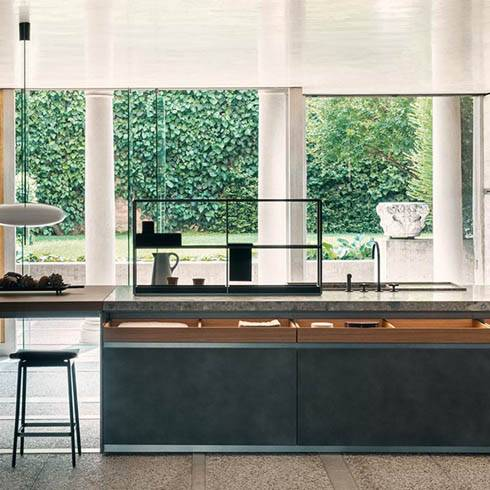 dada kitchen price italian discount offer best high-end molteni group