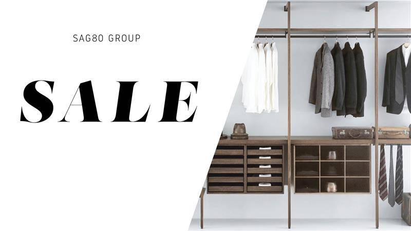 porro-furniture-outlet-sale-sag80 milan