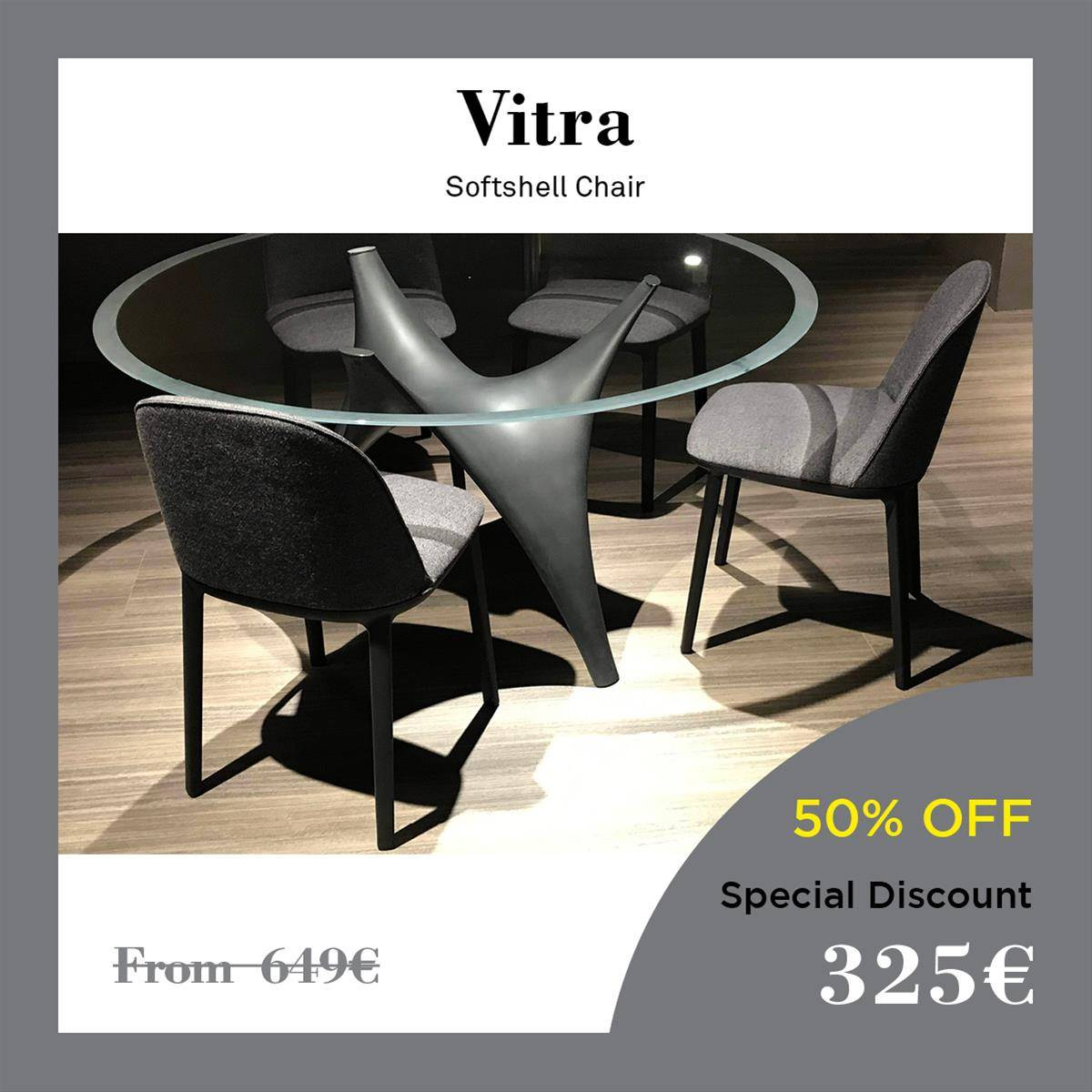 Wondrous Black Friday Furniture Deals 2019 Have Arrived Sag80 Gmtry Best Dining Table And Chair Ideas Images Gmtryco
