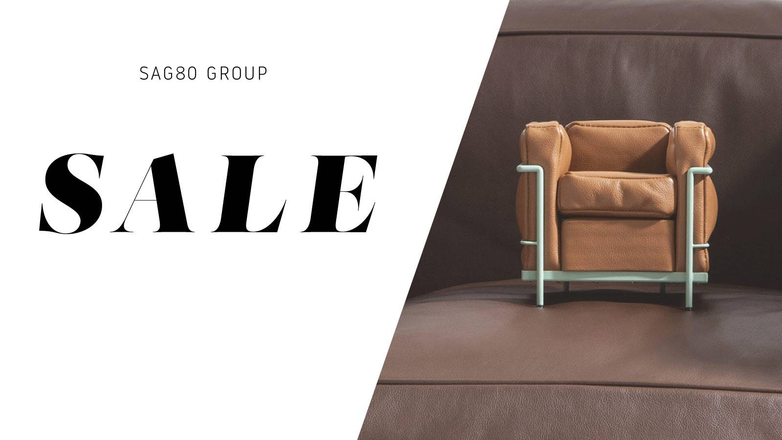 cassina-outlet-sale-milan-sag80
